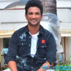 Sushant Singh Rajput's housekeeper Neeraj Singh makes shocking revelation about 'rolling marijuana cigarettes' for him