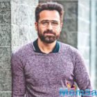Emraan Hashmi to star in comedy flick sab first class
