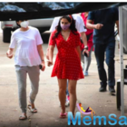 Sara Ali Khan returns to 'First Love' Of Her Life; resumes shooting amid COVID-19 pandemic