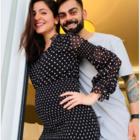 Anushka Sharma and Virat Kohli set to become parents in January 2021