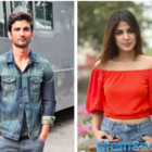 Sushant Singh Rajput's cousin on Rhea Chakraborty's being interrogated by the CBI; says 'She cannot escape the investigation'