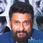 Vivek Agnihotri: Drugs Normalised in Bollywood by powerful people over last 10 years