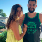 See Photos: Is Nargis Fakhri dating this New York-based chef?