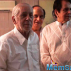 Dilip Kumar's second brother, Ehsaan Khan, also dies of COVID-19