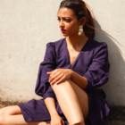 Radhika Apte: I've never chosen a project because of a platform