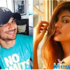 Sushant Singh Rajput's sister Shweta Singh Kirti: Dead can't speak so blame it on the dead