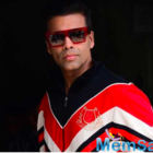 Karan Johar feels the heat again!