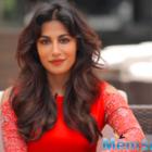 Chitrangda Singh: Actors should undergo COVID test before resuming shoot