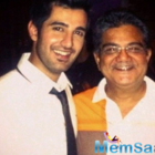 Student Of The Year 2 actor Aditya Seal's father passes away due to COVID-19