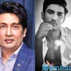 Shekhar Suman demands focus on Sushant Singh Rajput's death rather than Bollywood-drug nexus