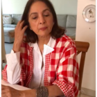 Neena Gupta is all set to present her memoir, sach kahun toh, to the world