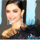 NCB rubbishes reports of Deepika Padukone's co-stars 'A', 'R' and 'S' being summoned; calls it