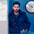 Cinema halls to reopen from October 15; Abhishek Bachchan says,