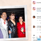 Unfinished: Priyanka Chopra shares another glimpse of what to expect from her memoir