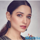 Tamannaah Bhatia: After taking mandatory tests, i was diagnosed as covid-19 positive