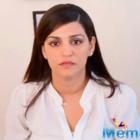 Sushant Singh Rajput's Sister Shweta Singh Kirti deletes her Instagram, twitter accounts