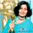 India's Oscar-Winning costume designer Bhanu Athaiya passes away