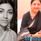 Deepti Naval suffers heart attack, undergoes angioplasty at Mohali Hospital