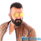 Sanjay Dutt is cancer free, says 'Happy to come out victorious from this battle'