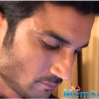 Pinkie Roshan shares a post on Sushant Singh Rajput, talks about 'Truth and Honesty'