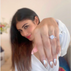 Is Mouni Roy engaged? Actress' Instagram post fuels speculation