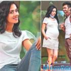 Amrita Rao: Yay! I'm a 2020 mom