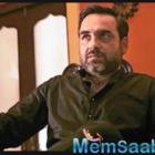 Pankaj Tripathi: I don't worry if I lose out on endorsements or film projects
