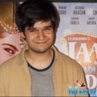 Veteran actor Naseeruddin Shah's son Vivaan Shah tests negative for Covid-19