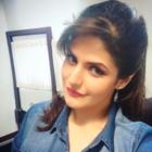 Zareen Khan launches her very own website 'Happy Hippie Zareen'