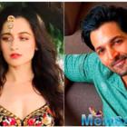 After Taish, Harshvardhan Rane and Sanjeeda Shaikh to feature in Kun Faya Kun