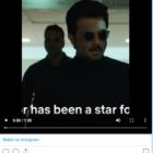 AK Vs AK Trailer: Anurag Kashyap kidnaps Sonam, Anil Kapoor searches for daughter