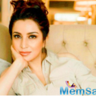 The Big Eat! Tisca Chopra takes a dig at China over covid-19 pandemic