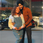 Neha Kakkar and husband Rohanpreet Singh expecting their first child? Find out the truth here