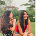 Katrina Kaif with her new picture, wishes everyone 365 days of happiness