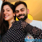 Anushka Sharma and Virat Kohli blessed with the girl: We are feeling beyond blessed to start this new chapter of our lives