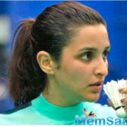 Will Parineeti Chopra's Saina Nehwal biopic have an OTT release?