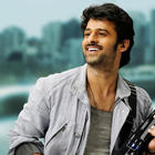6000 Women Wish to Marry Prabhas!!!