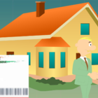 What Will Happen if Aadhaar Is Linked With Real Estate Compulsorily?
