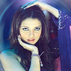 Budding Actress Riya Sen Latest Wallpaper