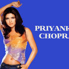 Famous Bollywood Actress Priyanka Chopra Stills