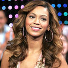 American Singer Beyonce Knowles Latest Photos