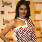 57th Idea Filmfare Awards  Images Photos