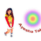 Ayesha Takia Latest Cute Wallpaper