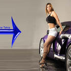 Ayesha Takia Taarzan Movie Wallpaper