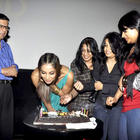 Bipasha Basu Celebrates her Birthday in Style Images, Photo gallery