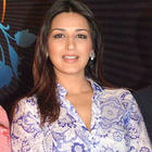 Sonali Bendre Latest Photos Gallery