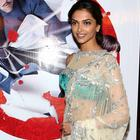 Dimple Beauty Deepika Padukone Photos,Stills