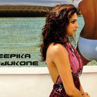 Bollywood Diva Deepika Padukone Hot Wallpapers