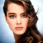 American Model and Actress Brooke Shields Stills