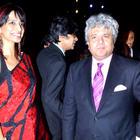 NDTV Profit Business Leadership Award 2011